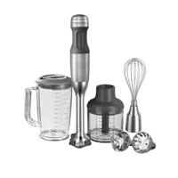 "Миксер kitchenaid 5khb2571esx стальной, ООО ""Рашн Бокс Лтд."", Уфа"