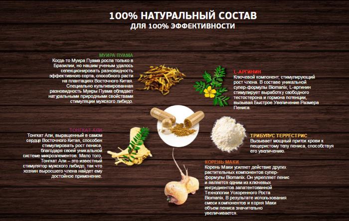 tochechniy-massazh-dlya-povisheniya-potentsii