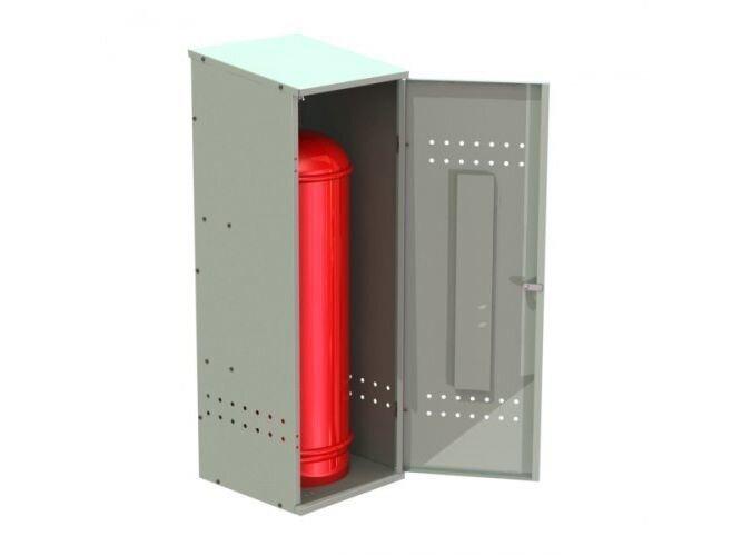 Шкаф для газового баллона 50 л уличный своими руками