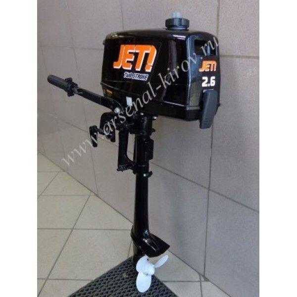 лодочный электромотор hdx 32l видео