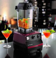 Блендер vitamix barboss advance