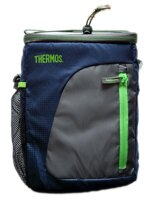 Сумка- термос Radiance 12 Can Cooler