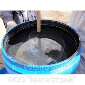 Мастика мбр-65 хабаровск наливные полы выравнивание