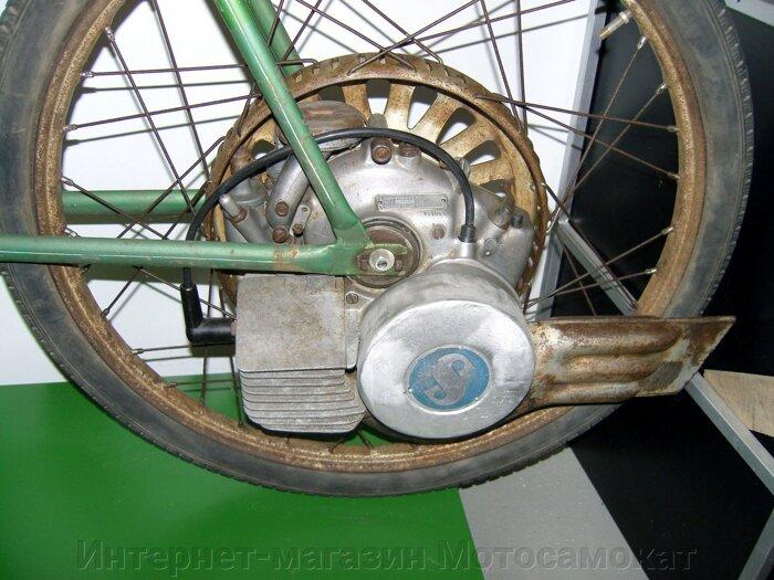 Ремонт электрического триммера - Блог Виктора Повага