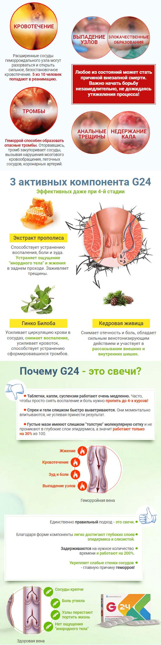 Купить Проктонол от геморроя в Алексеевке