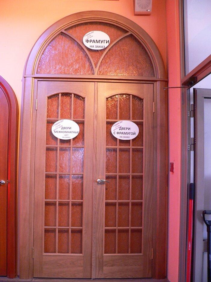двери металлические дешево фрамуга