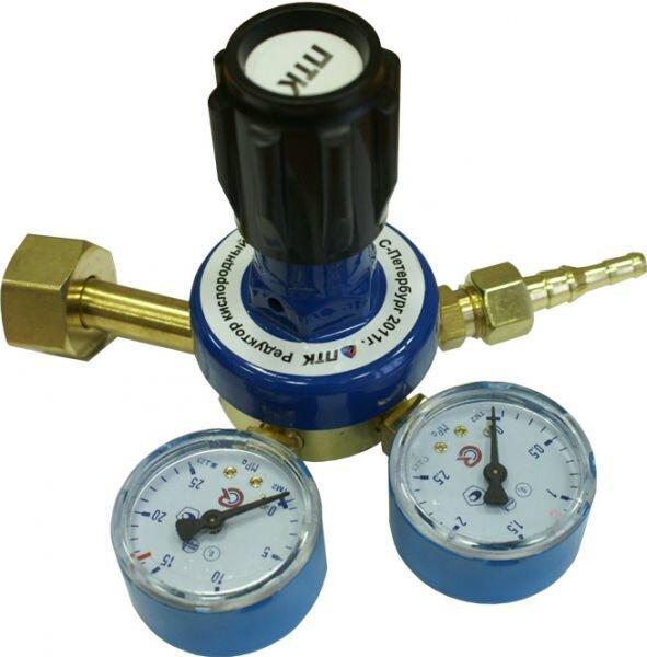 Вентилятор ВР 80-75 №2,5 К1 0,55 кВт 3000 об/мин (Левый, 0)
