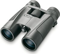Бинокль Bushnell Powerview 8-16x40