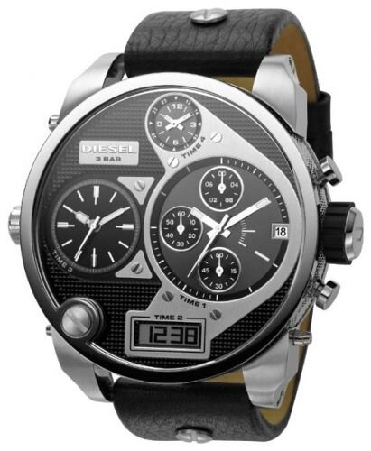 Часы для рыбака с барометром, наручные часы casio и Suuntu