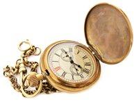 f3c108b6 Наручные и карманные часы купить в Новосибирске: цены. Продажа в ...