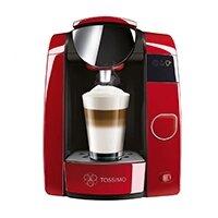Кофеварки, кофемашины, электротурки