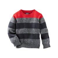 Кофты, свитера детские