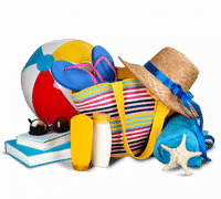 Летние товары ткань с пайетками купить в розницу