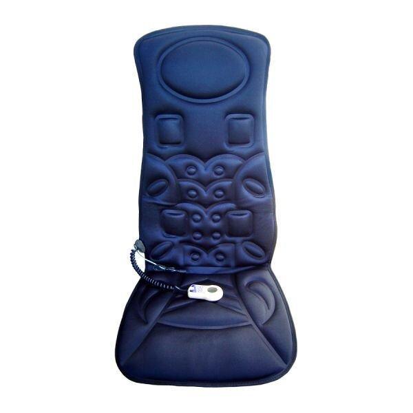 Ортопедические подушки для сидения на стул купить в Ortomil