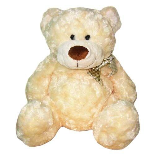 myagkie-igrushki_34adc7083fe5f5b_800x600 Мягкие игрушки в кроватку для новорожденных: что купить для сна и развития