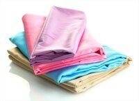 Недорогая ткань где купить в новосибирске ткань бязь голд оптом купить