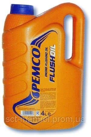 HeatGuardex CLEANER 820R - Очистка систем отопления Кызыл каталог теплообменников веза