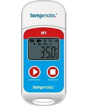 WK7016C1 Цифровой Термометр 0-300 ° C Контроллер температуры Холодильник Контроллер термостата холодного   Купить в Уфе   Цена - 1505 ₽   Satom.ru   ID: 693296879