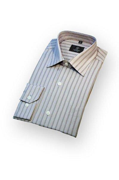 bd830319eeeabd5 Рубашки мужские купить в России. Сравнить цены от 20 интернет-магазинов.