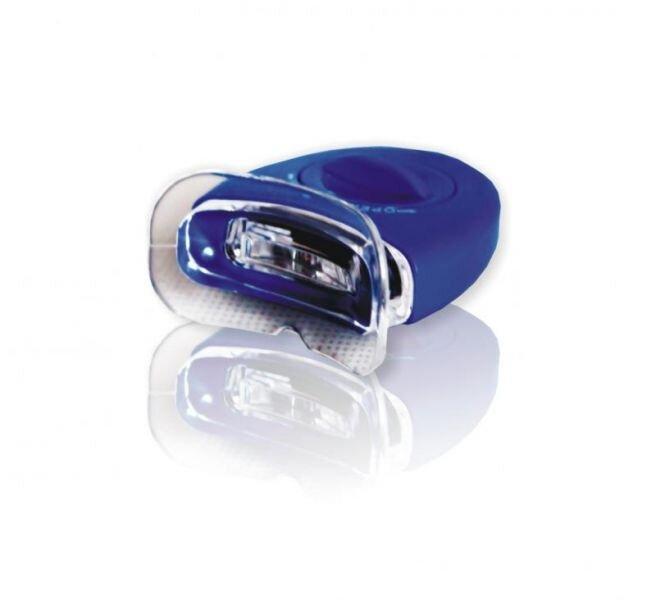 Пластинки для отбеливания зубов стоимость