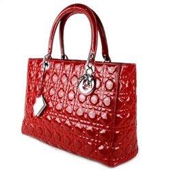 aec708fd69a3 Сумки женские. Купить недорогую женскую сумку в Симферополе - Satom.ru