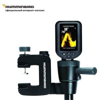 Humminbird FISHIN' BUDDY MAX DI
