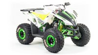 Motoland ATV 125 COYOTE