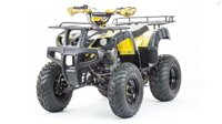 Motoland ATV 250 ADVENTURE