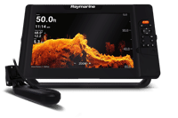Raymarine Element 7 HV-HV -100