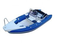 Skyboat 460R