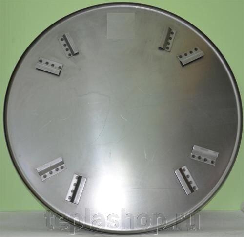 затирочный диск по бетону в москве