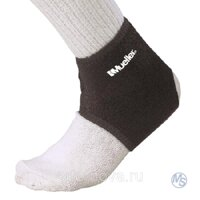 "Фиксатор лодыжки MUELLER 4541 WRAPAROUND ANKLE SUPPORT в Санкт-Петербурге от компании ООО""Орто-Нова"""
