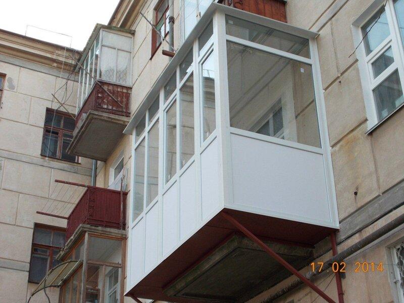 Клуб балкон рязань официальный сайт фото всего