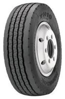 Автошина HANKOOK TH10 285/70 R19.5 150/148J