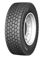 Автошина Michelin X MULTIWAY 3D XDE 315/80 R22.5