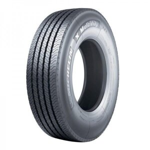 Автошина Michelin X MULTIWAY HD XZE 385/65 R22.5 164K