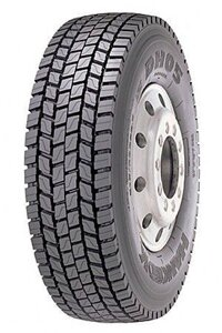 Шины hankook TH22 245/70 R17.5