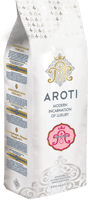 Кофе в зернах Aroti Royal, 1кг. в Приморском крае от компании BaristaDV. ru
