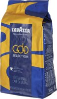 Кофе в зернах Lavazza Gold Selection (1кг) в Приморском крае от компании BaristaDV. ru
