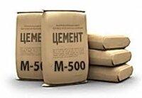 Цемент в москве недорого рефераты строительные растворы