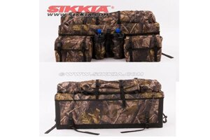 Кофр ATV Rear Soft Bag (9030) мягкий