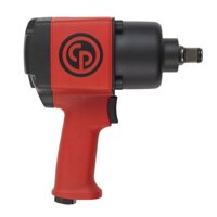 Гайковерт Chicago Pneumatic CP6763