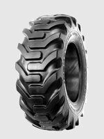 Galaxy Super Industrial LUG 16.9-28 R в Санкт-Петербурге от компании Proffshina