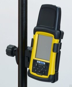 Приемник Trimble R3 GPS