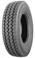 Шина на самосвал 315/80 R22.5 VM-1, TYREX ALL STEEL
