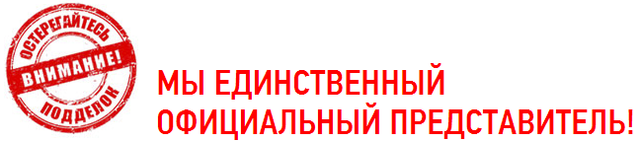 pic_a881fc0a0cafb1f_1920x9000_1.png