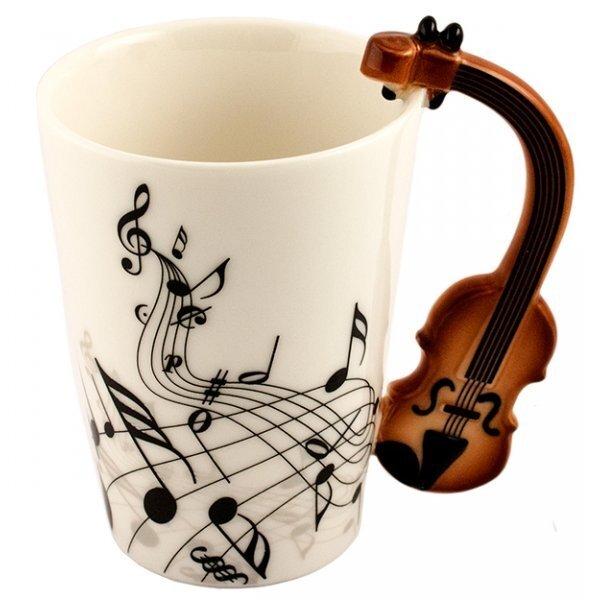 Подарки Для Музыкантов Интернет Магазин