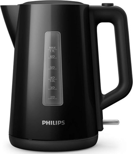 Чайник Philips HD9318/20 ##от компании## ООО Альфа-С - ##фото## 1