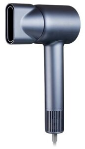 Фен Xiaomi x Zhibai High-Speed Hair Dryer HL9 в Москве от компании CARCAM