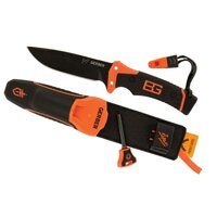 Нож для выживания Gerber Bear Grylls Ultimate Pro Fixed Blade